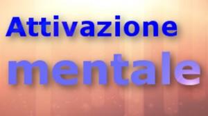 attivazione_mentale
