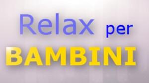 relax_per_bambini