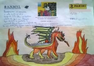 vet-dinosauro-33-d2