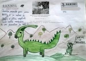 vet-dinosauro-33-d3