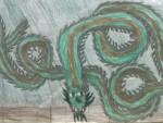 vet-dinosauro-33-fb