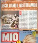 articolo-MIO-1