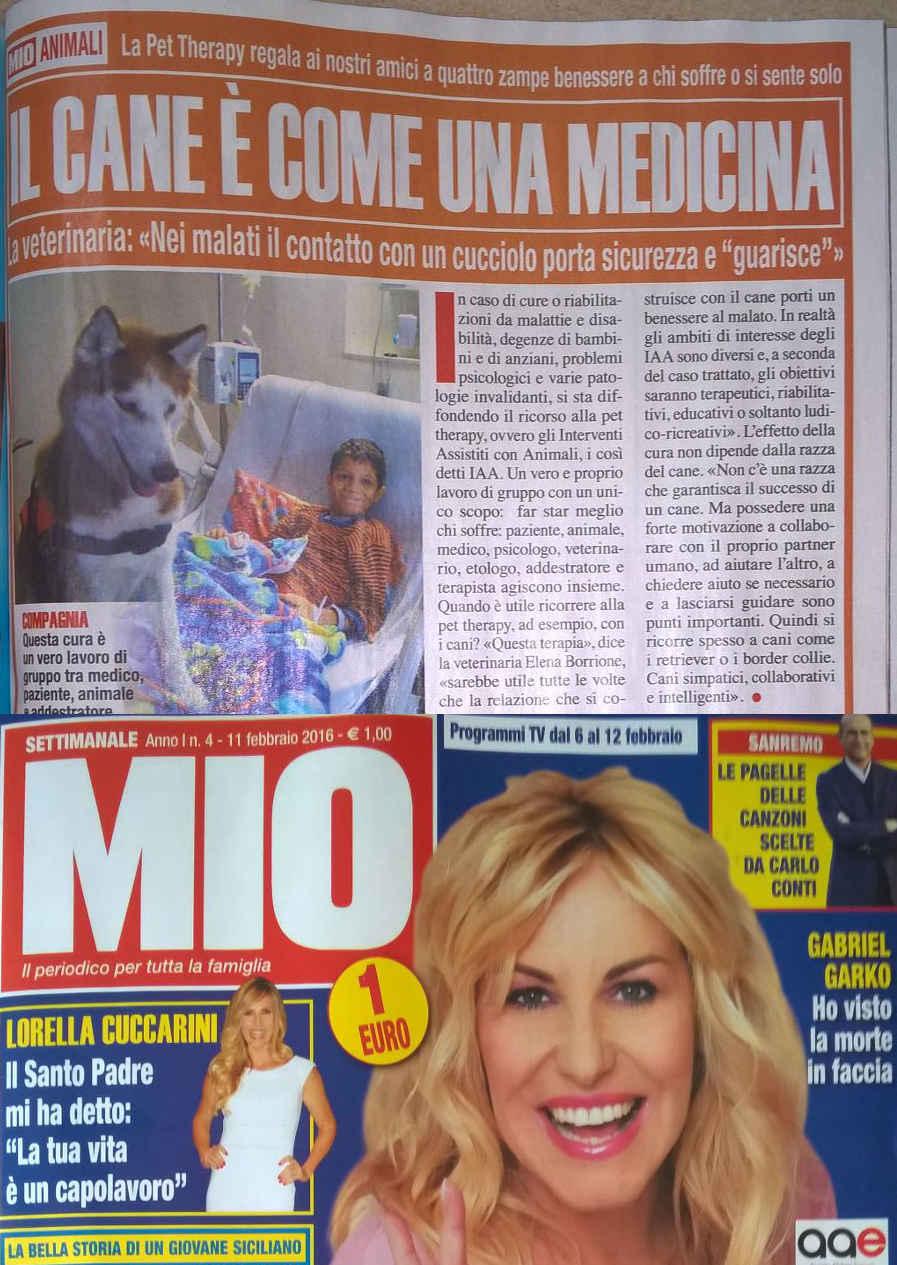articolo-MIO-2