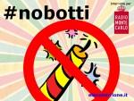 #NoBotti 2016